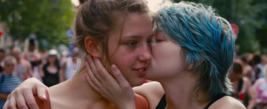 http://www.reverseshot.com/article/blue_warmest_color